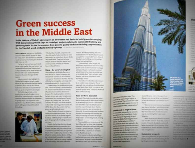 middle eastern singles in success Search for local 50+ singles in virginia  middle eastern non-smoker brown eyes  more success stories.