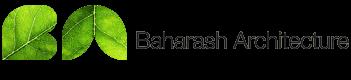 Baharash Architecture