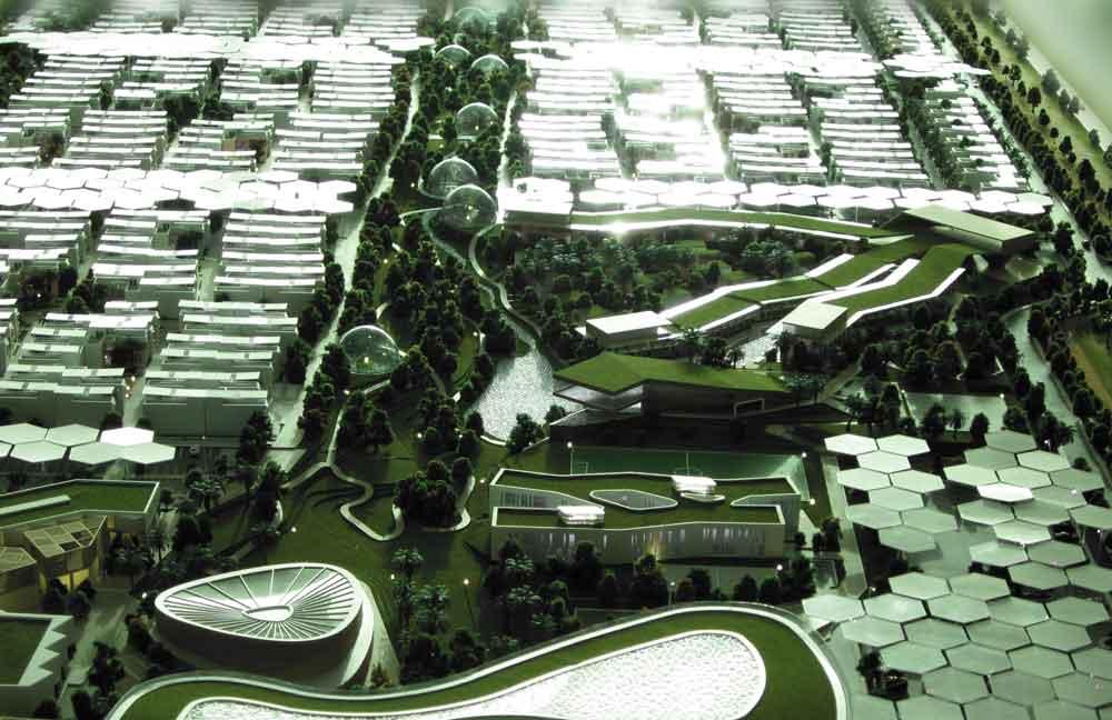 sustainable-future-3-Baharash-Architecture
