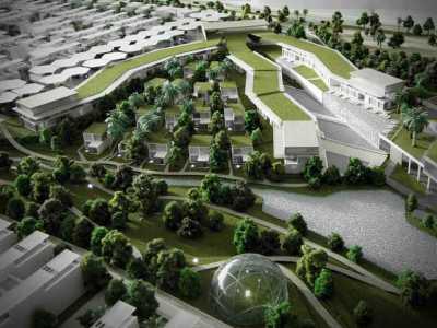 Baharash-Architecture_eco_hotel