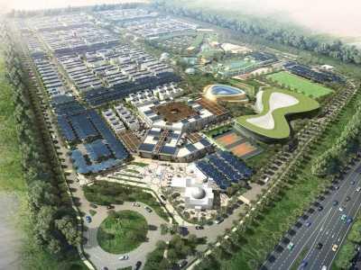 dubai-sustainable-city_visual-aerial